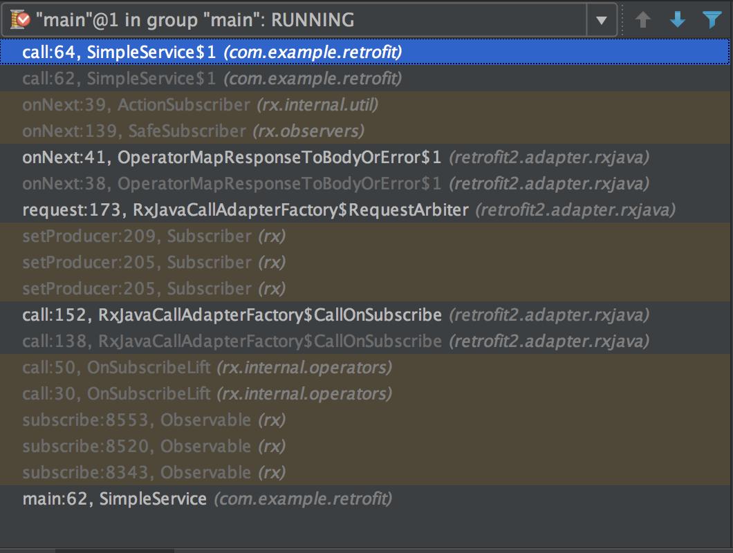 retrofit_rxjava_call_stack.png